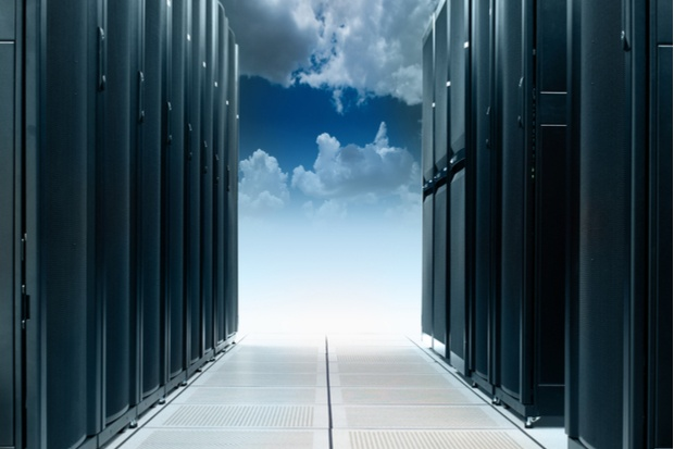 3 benefits of VMware cloud hosting for IT service providers