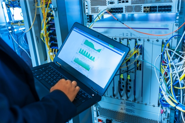 5 questions to ask a potential colocation partner