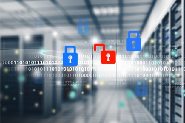 5 security issues your colocation provider may have overlooked
