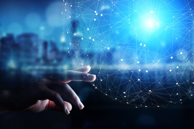 Find out why connectivity still matters in the cloud in TeleData UK's blog