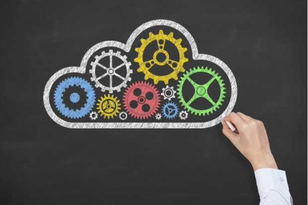 Moving applications to IaaS cloud hosting: 7 factors to consider