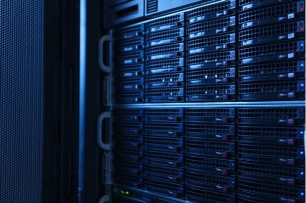 How data centre cooling can affect the risk of downtime
