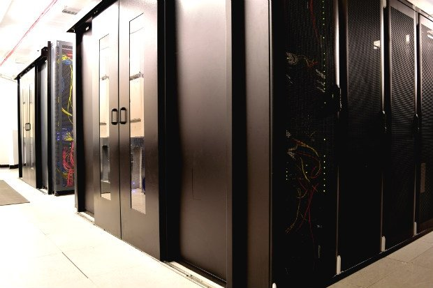 The benefits of colocation within a specialist data centre (part 2)
