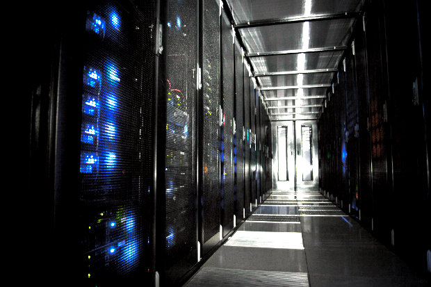 The benefits of colocation within a specialist data centre (part 1)