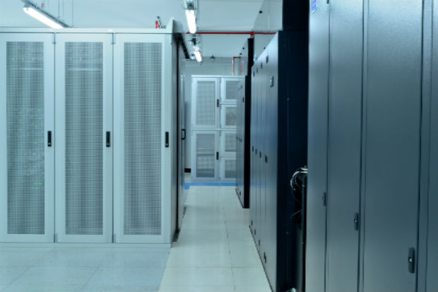 3 common data centre design and maintenance mistakes
