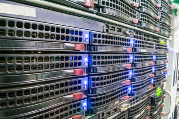 Why colocation still matters in 2018