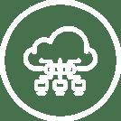 icon_trans_hybrid