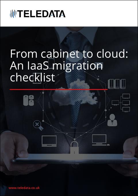 teledata-iaas-migration-checklist-cover.jpg