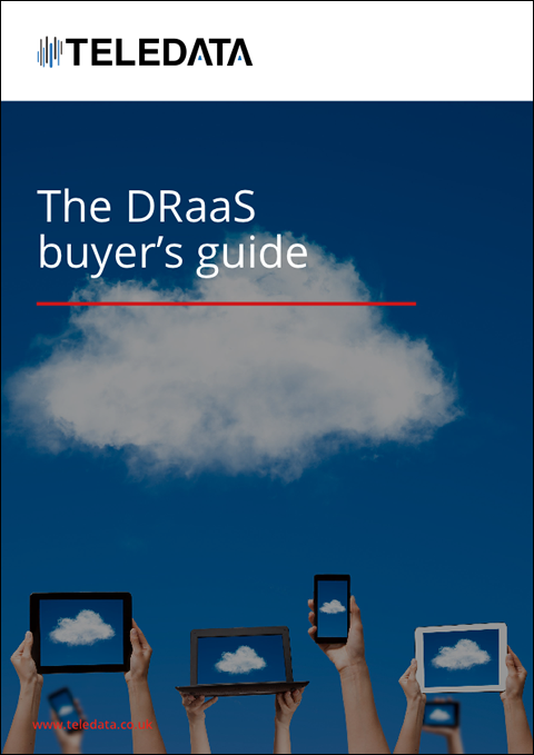 the-draas-buyers-guide-cover.png