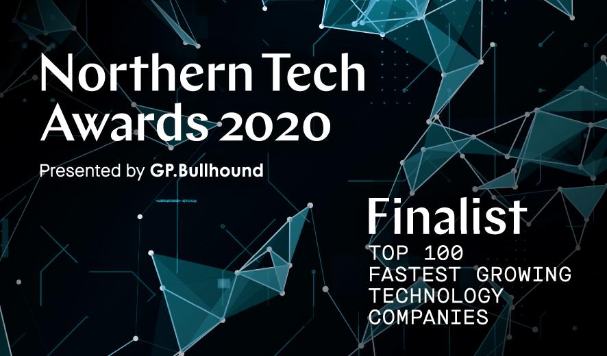 NT finalist