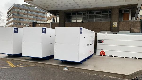 Three-CPS-Backup-Power-Generators-1