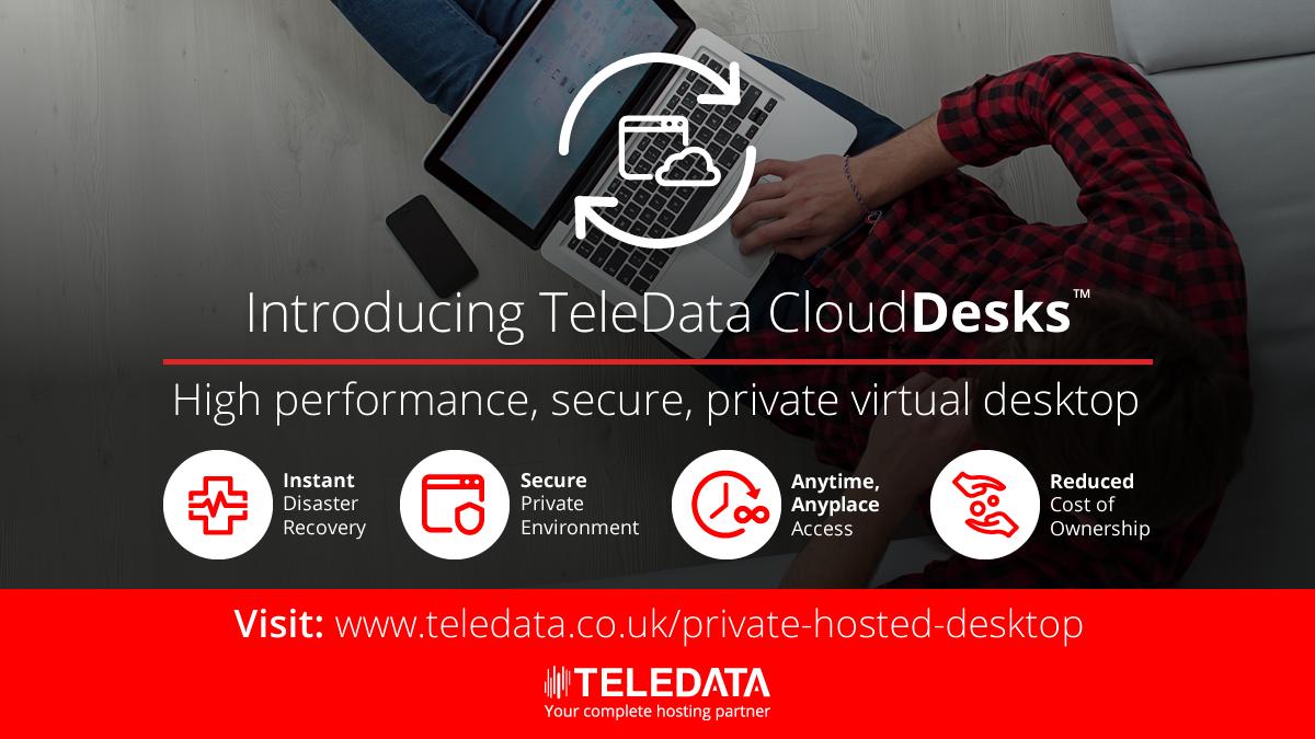 clouddesks_launch1