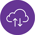 icon_cloud_hosting