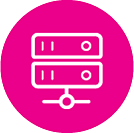 icon_colocation-3