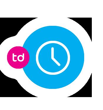 icon_timeline6