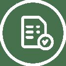 icon_trans_compliant