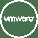 icon_trans_vmware1