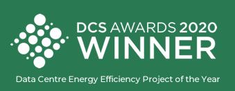 logo_dcs_winner2