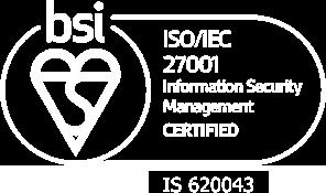 logo_iso27001_white_large