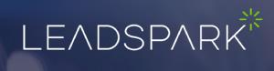 logo_leadspark