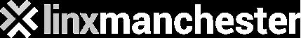 logo_linxmanchester
