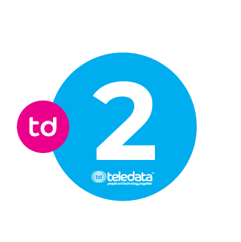 logo_td2_web_small