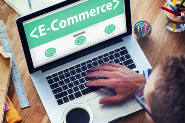 Read about the five must haves for choosing a hosting  provider for your ecommerce business