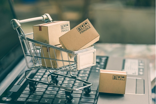 4 factors to consider about website hosting for your ecommerce business