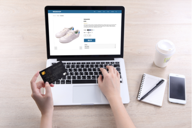 Here's why your ecommerce business should move to the cloud