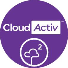 tl_cloudactiv