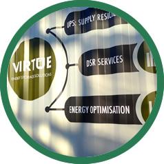 tl_energy