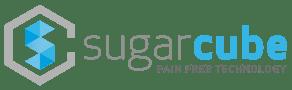 Sugarcube hosting