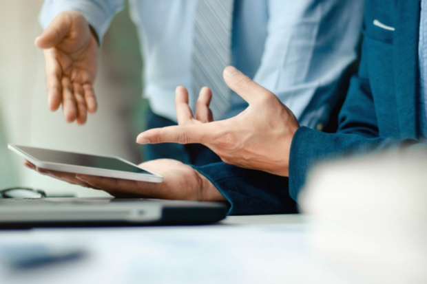 5 questions to ask a potential DRaaS partner