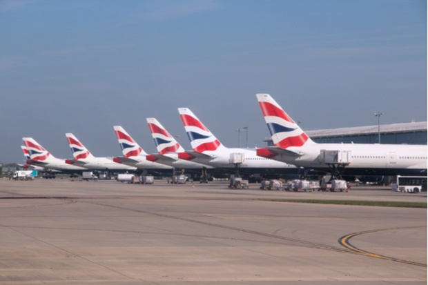 What the BA outage tells us about data centre resilience