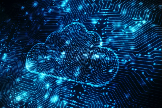 5 cloud hosting must-haves for IT service providers