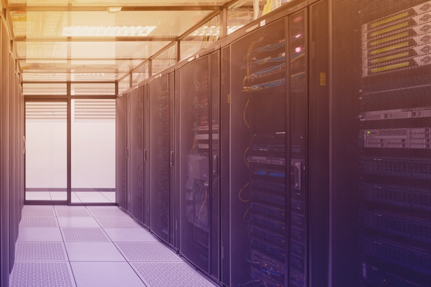 Cloud vs dedicated server hosting: What's best for a small business?