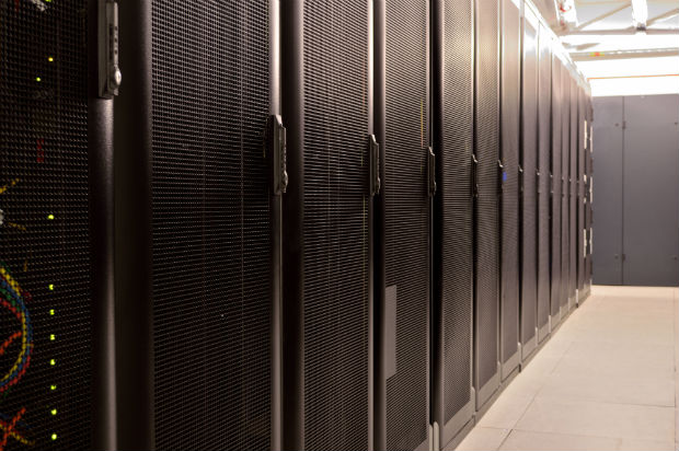 How to choose a colocation provider in the hybrid data centre era