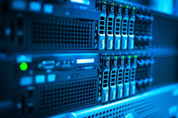 4 data centre predictions for 2018