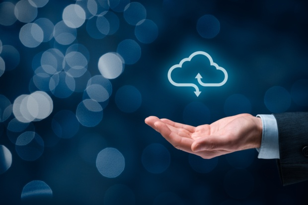 Cloud hosting: 5 things to consider when choosing a hypervisor