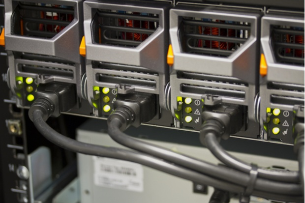 How to keep your colocation power costs down