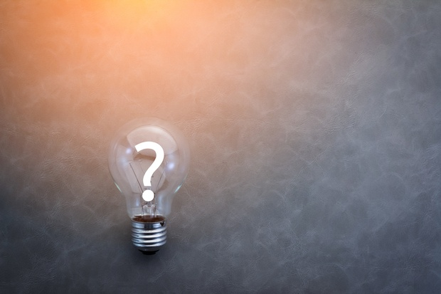 5 questions to ask your colocation provider about resilience