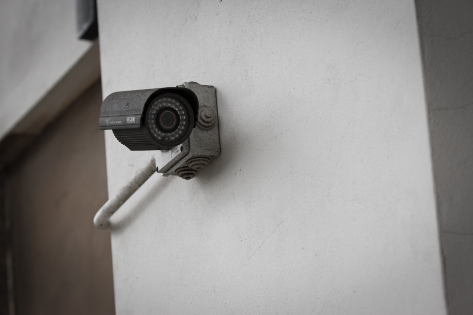 Data centre security: What to look for during a guided tour