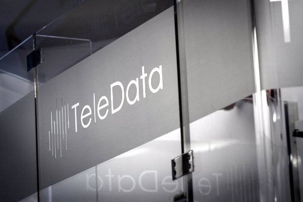 Colocation, cloud and dedicated server hosting solutions from a single Manchester data centre