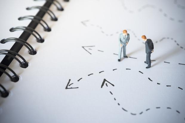 Should you buy Tier 3 or Tier 4 data centre space?