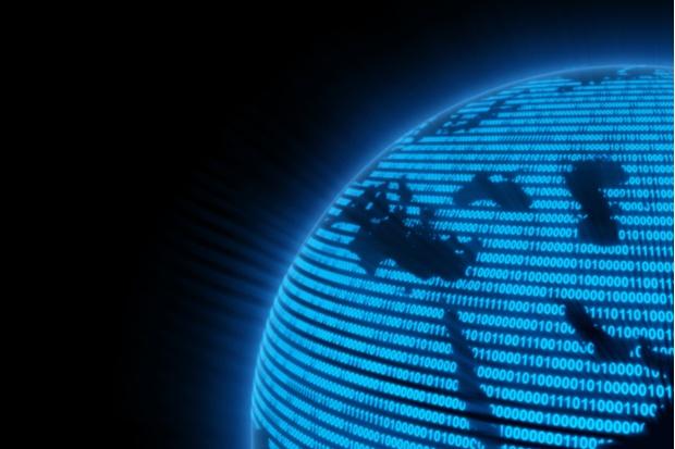 UK cloud hosting: 3 data sovereignty considerations