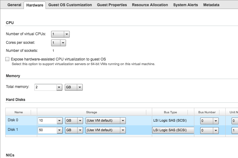 3 VMware cloud hosting tips and tricks for vCloud Director