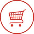 Ecommerce firms