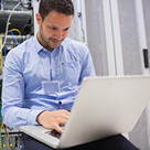 Manchester colocation for IT service providers