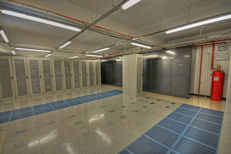How future-proof is your data centre?