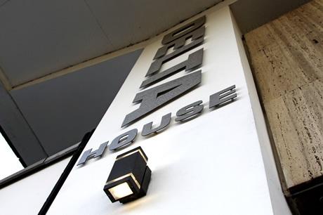 delta-house-foyer.jpg